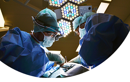 surgery-wound-care-and-disposables